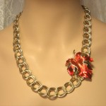 Red Maple Chain